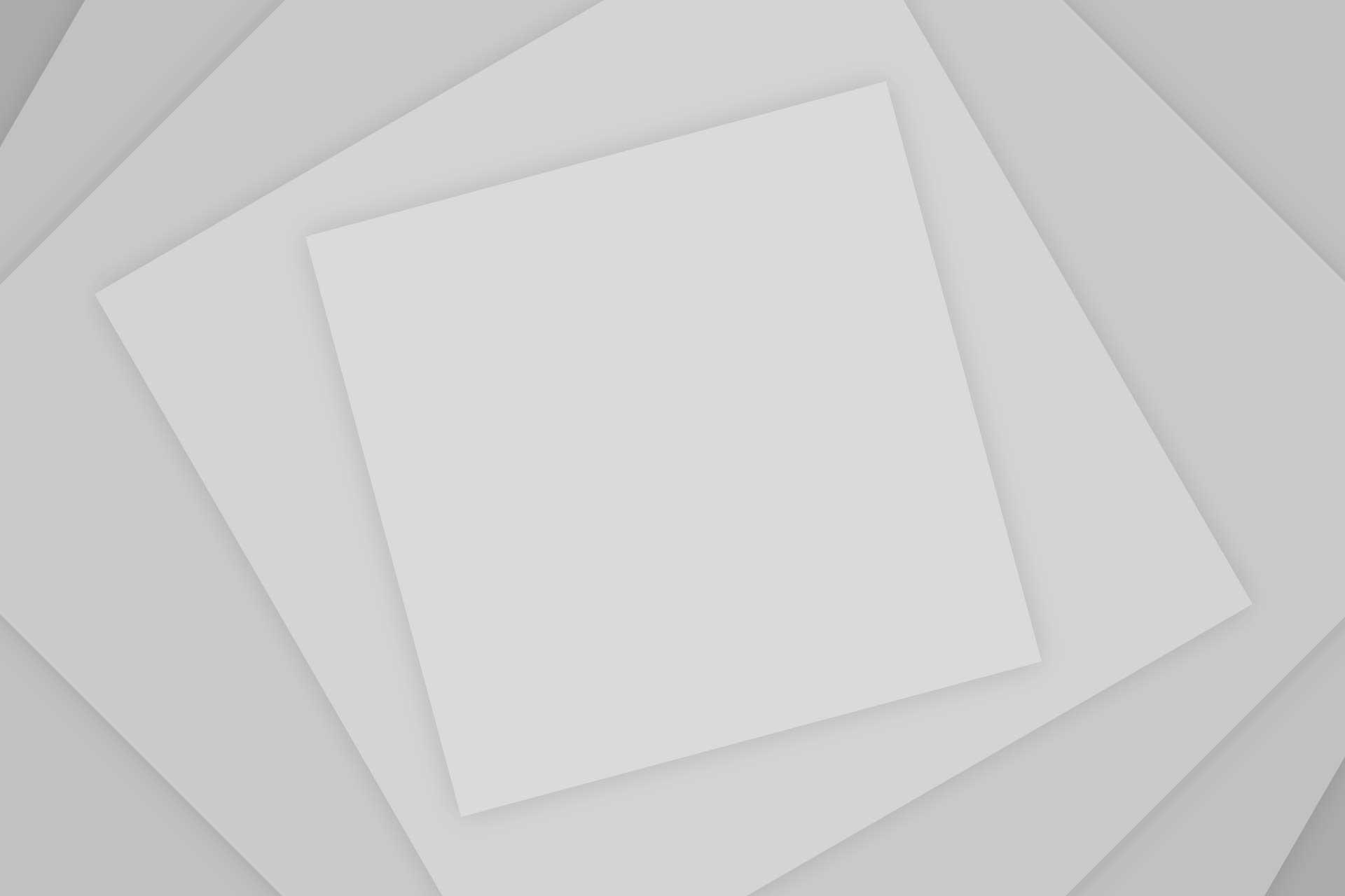 Наказ МОЗ України від 21.06.2018 № 1189 «Про внесення змін до наказу Міністерства охорони здоров'я України від 22 березня 2013 року № 232»