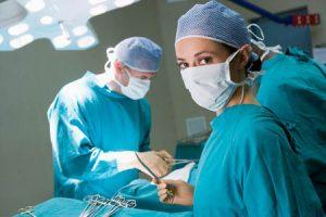 Робота в Польші лікарем
