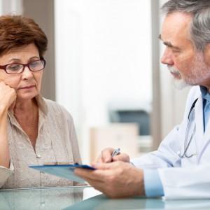 Проблемы хирургического лечения рака молочной железы