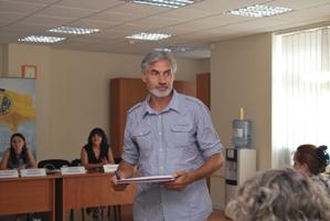 Sergey_Volochan