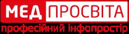 MedProsvita