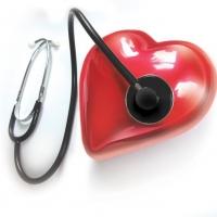 Внешние и внутренние разрывы миокарда: три случая из практики