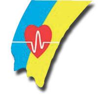 Рекомендації асоціації кардіологів