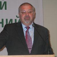 Ю.Н. Сиренко