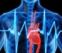 Обезболивание операций у больных, перенесших инфаркт миокарда