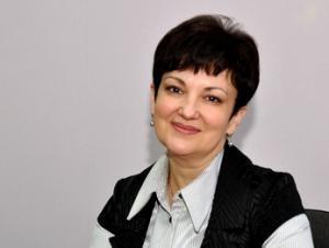 Т.Ю. Бабич