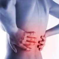 Проблемы лечения гломерулонефрита