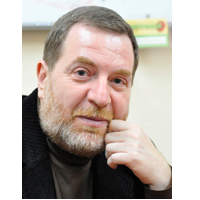 А.И. Хавкин