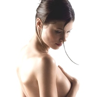 К вопросу о диагностике узловой мастопатии