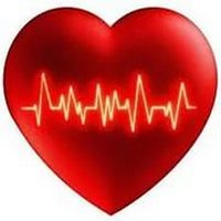 Допомога хворим із серцевовудинними захворюваннями