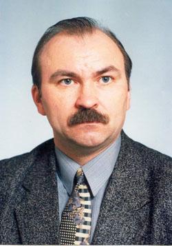 М.І. Козуб