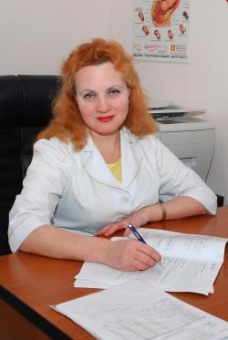 Я. Д. Гюлымамедова