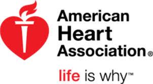 Класифікації кардіоміопатій та міокардитів
