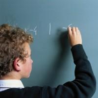 Школьная дезадаптация