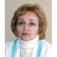 Шунько Єлизавета Євгенівна