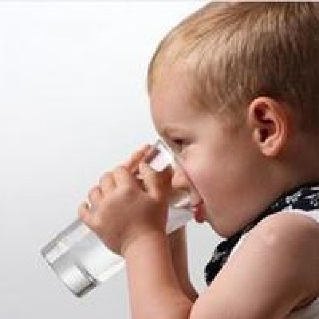 Как удержаться и не заплакать - wikiHow 48