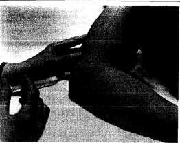 Инъекция в локтевой сустав (боковой доступ)