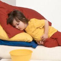 Синдром мальабсорбції