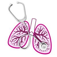 Внебольничные пневмонии у детей