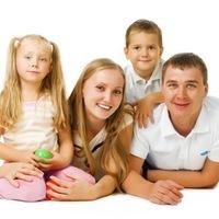 Будущим мамам и папам
