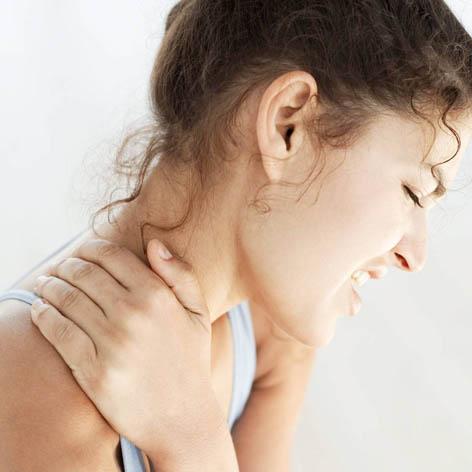При климаксе болят суставы что делать — Суставы