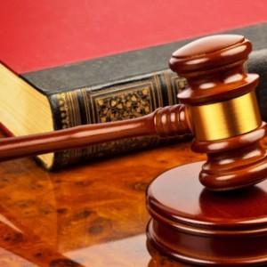 Ліцензійні умови не можуть собою закрити всі існуючі прогалини в законодавстві, — Олександра Павленко