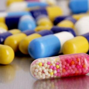 Стан проведення МОЗ України централізованих закупівель лікарських засобів та виробів медичного призначення за державні кошти