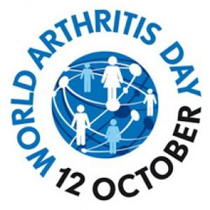 Картинки по запросу сьогодні Всесвітнього дня боротьби з артритом