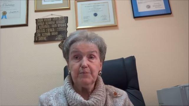 юридическая консультация по медицине