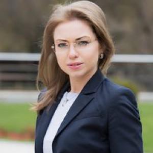 Олександра Павленко доповіла в КМУ про стан підготовки проектів постанов щодо нових ліцензійних умов