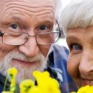 Лечение и прогноз при субдуральной гематоме зависят не от возраста
