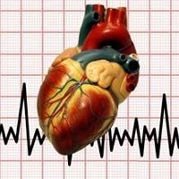Артеріальна гіпертензія, гіпертонія, гіпертонічна хвороба — інформація для лікарів та пацієнтів