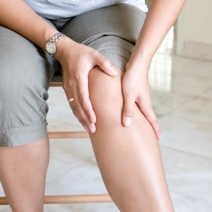 Спондилогенный остеоартроз: этиология, диагностика и лечение