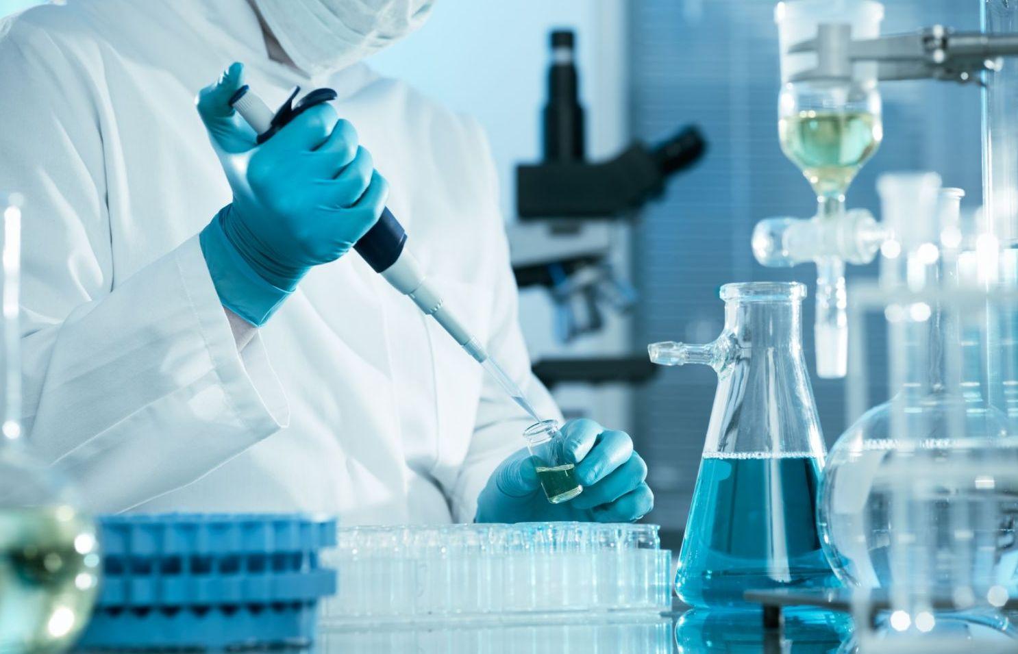 Стало известно о планах США создать биолабораторию в Симферополе