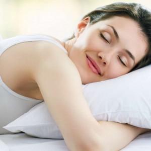 Депрессия и сон: клинические проявления