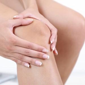 Реактивные артриты: подходы к диагностике