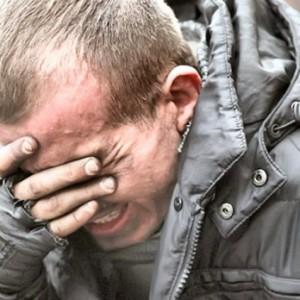 «У людей, постраждалих від аварії на ЧАЕС, наявні психічні розлади та посттравматичні стреси»