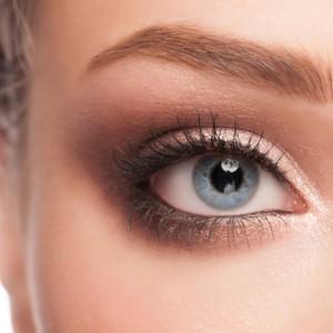 Глаукома: диагностирование и лечение