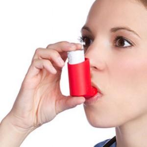 Клиническая фармакология лекарственных препаратов, часто используемых в пульмонологии
