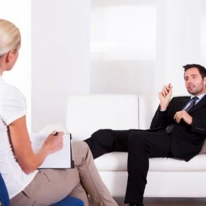Психотерапия в качестве врачебного искусства