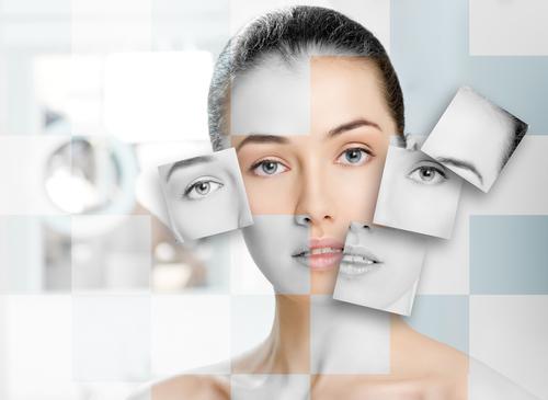 Диагностика и дерматологические процедуры
