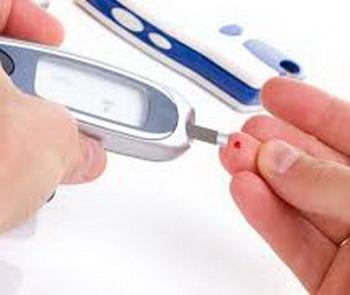 Лечение сахарного диабета второго типа: современные подходы к лечению. Часть 2