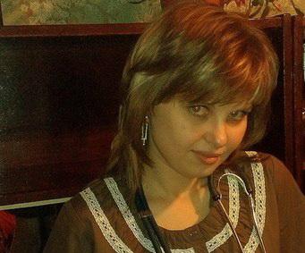 Сиротенко Виктория, врач-неонатолог