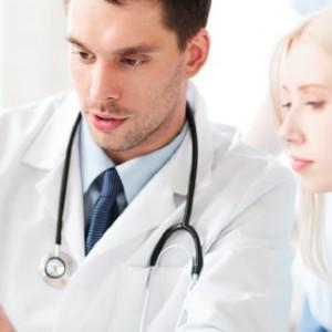 Современные подходы в лечении пневмонии: этиология и патогенез, диагностика и антибиотикотерапия. Часть 4