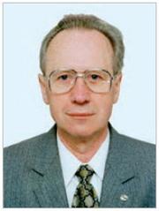 О.І. Шушляпін, к.м.н Харківський національний медичний університет
