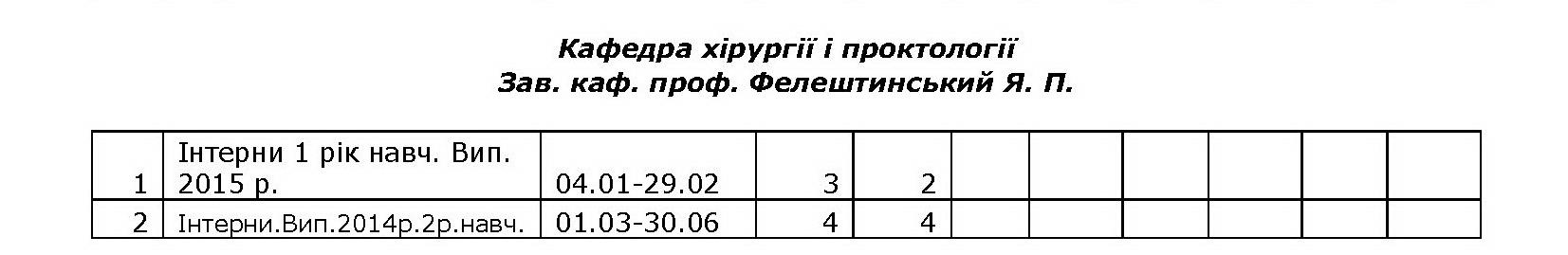 прокто1
