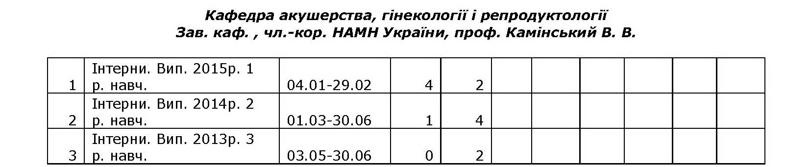 репрод1