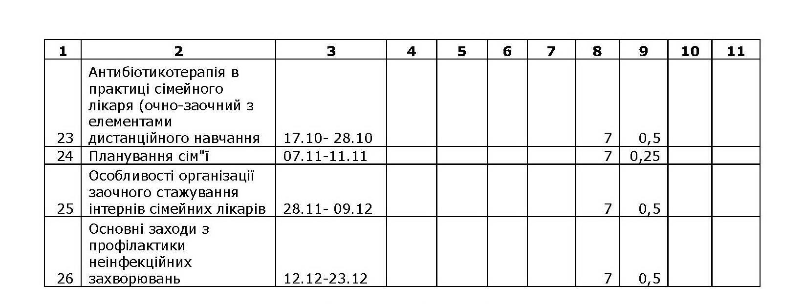 сем доп 11из kalend_plan_2016-2_Страница_2