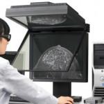 3D-маммограф-Fujifilm-450x348 (1)