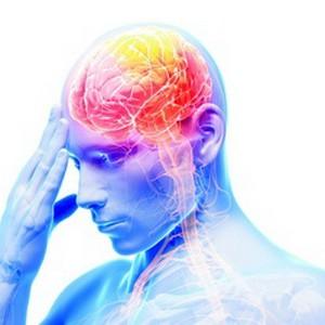Нарушения мозгового кровообращения: современные подходы